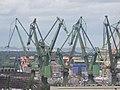 Gdańsk-Stocznia - panoramio - kreon1974 (5).jpg