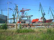 Gdańsk 2921