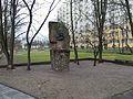 Gdańsk pomnik Jakuba Wejhera.JPG
