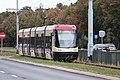 Gdansk tramwaj 1016.jpg