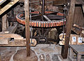 Gears in mill, Zennor.jpg