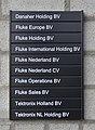 Gebouw Fluke Nederland - bord.jpg