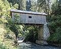 Gedeckte Holzbrücke Vignogn über den Glenner, Lumnezia GR 20190814-jag9889.jpg