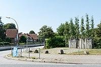 Gedenkstätte KZ-Außenlager Deutsche Werft (Hamburg-Finkenwerder).1.ajb.jpg