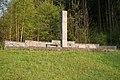 Gedenkstätte für die Opfer des Faschismus (Venusberg) 4.jpg