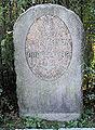 Gedenkstein Katharina-Heinroth-Ufer (Tierg) Constantin von Doppelmaier.JPG