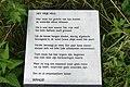 Gedicht P1080481.jpg