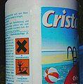Gefahrensymbol Chlorung.jpg