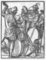 Geiger-1568.png