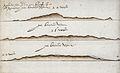Gelderland1601-1603 Kermus Eijlant 1601.jpg