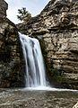 Geli Ali Beeg Waterfall.jpg