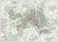 Gem-Helmond-2014Q1.jpg