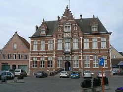 Gemeentehuis Oostkamp.JPG