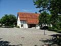 Gemeindehaus St.Peter und Paul - panoramio.jpg
