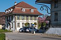 Gemeindehaus in Dürrenroth.jpg
