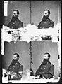 Gen. David A. Russell (4228146719).jpg