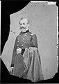 Gen. Samuel P. Heintzelman (4222345713).jpg