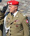Gen. bryg. Piotr Nidecki.jpg