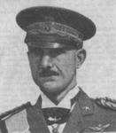 Gen Francesco Pricolo.png