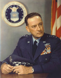 Gen Thomas D White.jpg