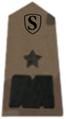 Generał ZS.png
