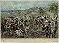General Toral's surrender of Santiago to General Shafter, July 13th, 1898.jpg