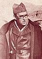 General Vicente Rojo.jpg