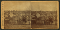 General view of Tilton, N.H, from Robert N. Dennis collection of stereoscopic views.png