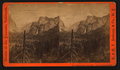 General view of the Valley, from Inspiration Point, by E. & H.T. Anthony (Firm).png