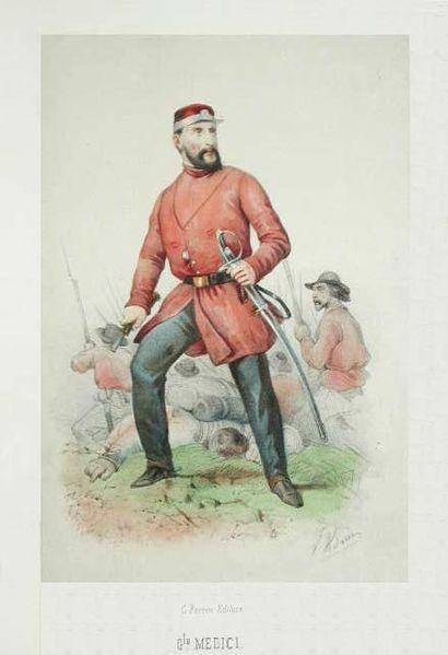 File:Generale medici (1861) i.jpg