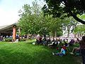 Geneseo, Illinois City Park, 2014.jpg