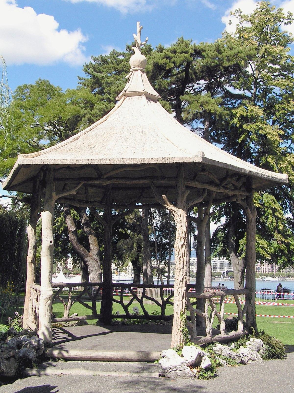 Jardin anglais ginevra wikipedia for Jardin anglais geneve programme