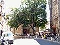 Geneve temple Madeleine 2011-08-17 13 09 31 PICT3865.JPG