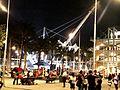 Genova-Porto-Liguria-Italy - Creative Commons by gnuckx (3618478006).jpg