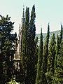 Genova Cimitero Staglieno ID 0100252687 DSCN4010.JPG
