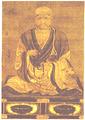 Genshin-ru.png