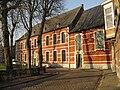 Gent Begijnhof 001.JPG