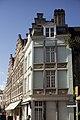 Gent Hooiaard-PM 66817.jpg