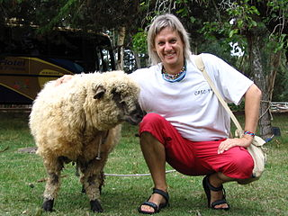 Geoff Sutcliffe Australian computer scientist