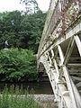 Geograph.org.uk - 2607424 - Chris Andrews - Llandinam Bridge.jpg