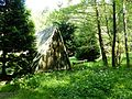 Geologischer Wanderweg Tharandter Wald (07).jpg