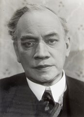 Georg Blickingberg 1878-1940.jpg