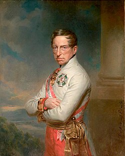 Georg Decker Archduke Charles - Duke of Teschen.jpg