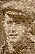 George-beauchamp-1912.jpg