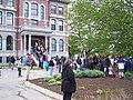 George Floyd protest in Rockland, ME (100 0485).jpg