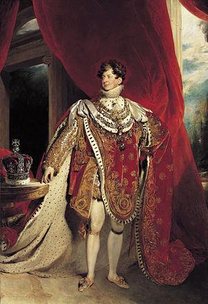 George IVcoronation.jpg