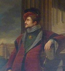 Georg I. von Württemberg-Mömpelgard.jpg