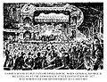 George McClellan at Taylor Opera House.jpg
