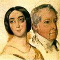 George Sand et François Dudevant (05).jpg