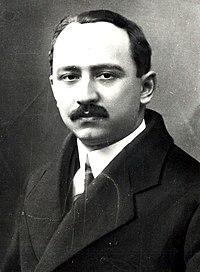 George Vâlsan.jpg